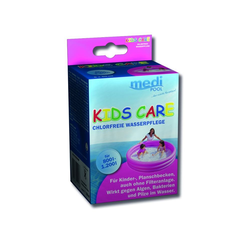 MediPool Kids Care chlorfrei