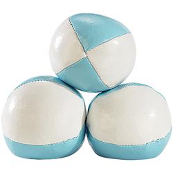 Original Jonglierball im 5er-Set