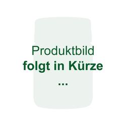 Bio-Sauerkirsch-Vitalsaft