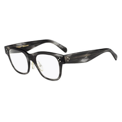CELINE Brille CL 41426
