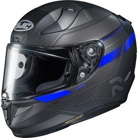 HJC Helmets RPHA 11 Carbon Nakri MC2SF
