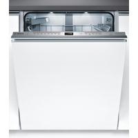 Bosch Serie 6 SMV68IX01D