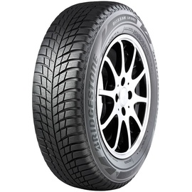 Bridgestone Blizzak LM001 205/60 R16 92H