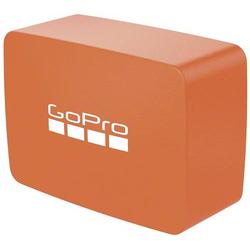 GoPro Schwimmhilfe Passend für: GoPro
