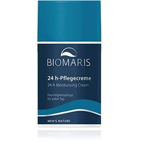 Biomaris Men's Nature 24 h-Pflegecreme 50 ml