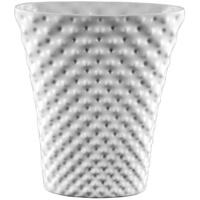 Rosenthal 14272-800001-26552 Vase Porzellan