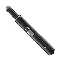 CILIO Lichtbogenfeuerzeug / Stabfeuerzeug ARC sturmsicher und ohne Gas