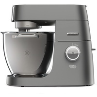 Kenwood Chef Titanium KVC7