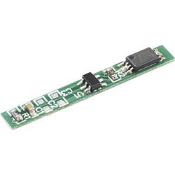 TRU COMPONENTS S-8261ABJMD-G3J2G PMIC - Batteriemanagement Überladungsschutz, Tiefentladungsschutz,