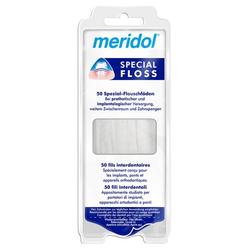 MERIDOL special Floss 1 P