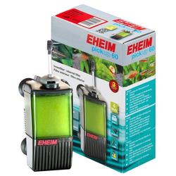 EHEIM Innenfilter pickup 60