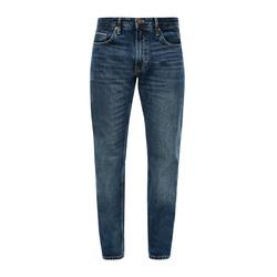 Selvedge-Jeans Herren Größe: 31.36