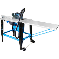 Güde Tischkreissäge GTKS 315, 230 V, 2000 W, 315 mm