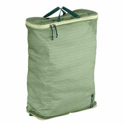 Eagle Creek Pack-It Wäschebeutel 52,5 cm mossy green