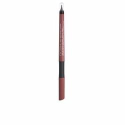 THE ULTIMATE lip liner #001-nougat crisp 0,35 gr