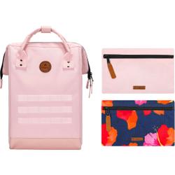Cabaia - Hanoi Medium Light Pink - Laptoptaschen