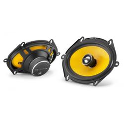 JL-Audio C1-570x 5x7