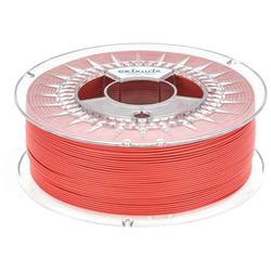 Extrudr GREENTEC PRO Filament Rot (red) 2,85mm 800g