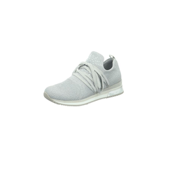 Sneakers Marco Tozzi grau