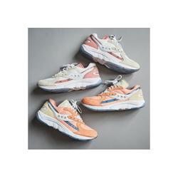 Saucony Saucony Aya Sneaker Sneaker 38½