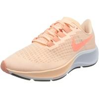 Nike Air Zoom Pegasus 37 W crimson tint/crimson bliss/white/crimson pulse 41