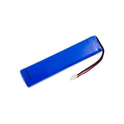 Powery Akku für Lautsprecher JBL Xtreme Akku 5000 mAh (7.4 V)