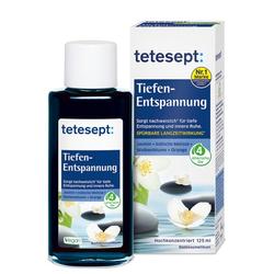 TETESEPT Tiefen-Entspannung Bad 125 ml