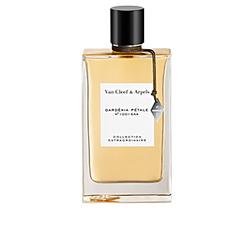 GARDÉNIA PÉTALE eau de parfum spray 75 ml