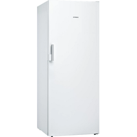 Siemens iQ 500 GS54NEWDV