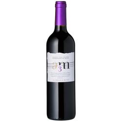 Roble Ribera del Duero - 2018 - Bodegas Asenjo & Manso - Spanischer Rotwein