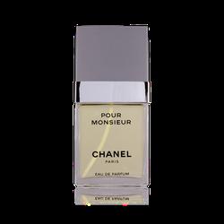 Chanel pour Monsieur Eau de Parfum 75 ml