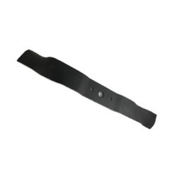 Makita Rasenmähermesser Original Ersatzmesser Sichelmesser für Makita