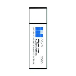 USB-Stick Taschenbuch DVS-Merkblätter und -Richtlinien Fügen von Kunststoffen