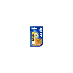 LABELLO Sun Protect LSF 30 4.8 g