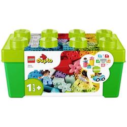 10913 LEGO® DUPLO® Steinebox