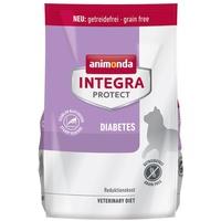 Animonda Integra Protect Diabetes 1,2 kg