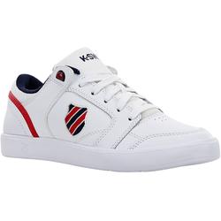 K-Swiss Freemont Sneaker 41