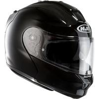 HJC Helmets RPHA Max Evo Metal-Black