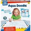 Ravensburger Aqua Doodle®