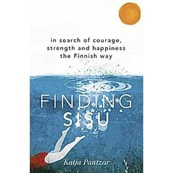 Finding Sisu