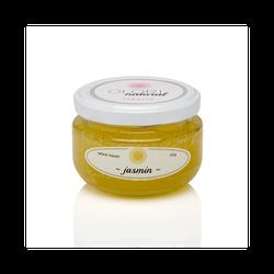 Olori Duftglas Natural Classic Jasmin 112 g