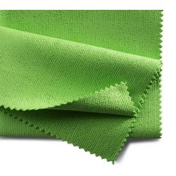 Mopptex Microfasertuch - PU light - 34 x 38cm (grün)
