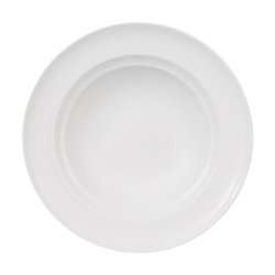 Vivo - Villeroy und Boch Group Neo White Suppenteller 23 cm Neo White 19-5275-2700
