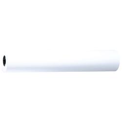 Plotterpapier für Laserdruck 75 g/m², B 914 mm x L 175 m