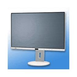 Fujitsu P24-8 WE Neo LED Monitor - 61 cm (24