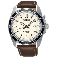 Seiko Kinetic SKA7