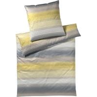 ELEGANTE Shades zitrone (155x220+80x80cm)