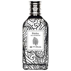 Etro Paisley Paisley Eau de Parfum 100ml