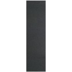 GRIZZLY GRIPTAPE GRIPTAPE 9x33 black