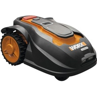 Worx WG799E